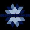 Bespoke Banker